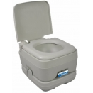 Kampa Portaflush 10 Litre Toilet. no stock until March 2021