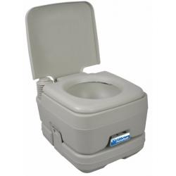 Kampa Portaflush 10 Litre Toilet. no stock until March 2021