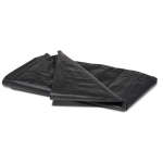 Kampa Brean 4 Footprint Groundsheet