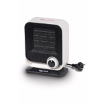 Kampa Diddy Electric Camping Heater