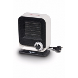 Kampa Diddy Electric Camping Heater.