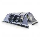 Kampa Dometic Studland 6 Air Tent
