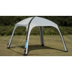 Air Shelters & Canopies