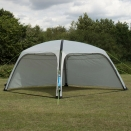 Kampa Air Shelter 400