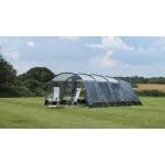 Kampa Hayling 6 Tent.