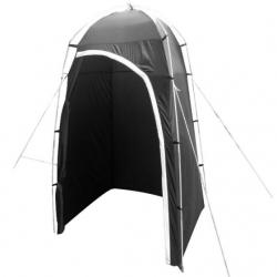 Kampa Loo Loo. Toilet / Shower Tent.