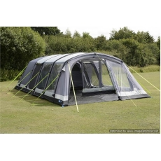 Kampa Tents & Camping Supplies Ireland.