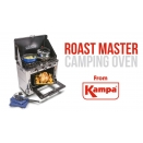 Roast Master Gas Hob & Oven. No Stock until April 2021