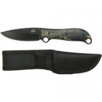 Highlander Mustang Knife
