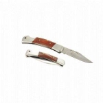 Highlander KINGFISHER 6.5 CM Knife