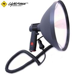 Lightforce Blitz 240 Lamp. 12 volt. No stock until 5th July