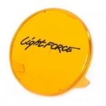 Lightforce Blitz Amber Filter
