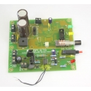 Control PCB Assembly for OvaEasy Incubator