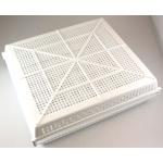 OvaEasy Incubator Hatching Tray & Cover. 100,190,380,580