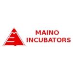 Maino Incubator Parts