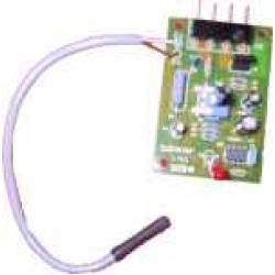 Thermostat For Maino Incubators
