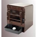 Rollaway Plastic Nest Box