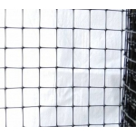 "Gameflex Release Pen Netting. 1.2m x 100m. 1"" x 1"" Mesh. No Stock until mid July"