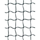 "Top Netting 1.5"" Square Mesh. 110' x 220'"