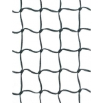 Pen Top Netting / Fruit Cage Net