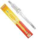 Novital Incubator Thermometer