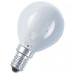 Novital Cova 16 Spare Bulb. 60 watt.