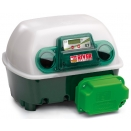 ET Super 12  Automatic Turning Incubator.