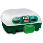 River Systems ET Super 49 Egg Automatic Incubator. No Stock until May 20th