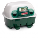 ET Super 12 Semi Automatic Incubator.