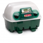 River Systems ET Super 12 Semi Automatic Incubator. No stock until 28th April