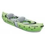 Sevylor 2 Person Tahiti Kayak