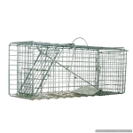 Rabbit Cage Trap