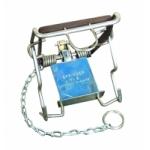 Genuine Mark 6 Springer Trap / Fenn Trap