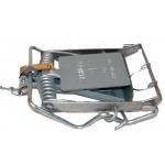 Mark 4 Springer / Fenn Trap
