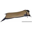 Bivi Tent - Falcon