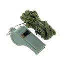 Highlander Referee / Emergency Whistle