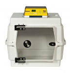 NEW! Brinsea TLC-40 Eco Brooder