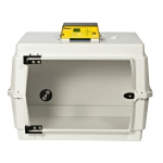 NEW! Brinsea TLC-50 Advance Brooder