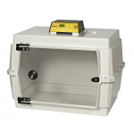 NEW! TLC-50 Eco Brooder