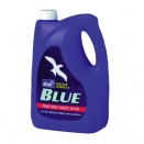 Elsan Blue Toilet Fluid. 2 Litre.