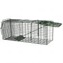 Rabbit Cage Trap