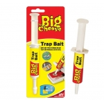 Mouse & Rat Trap Bait - STV163