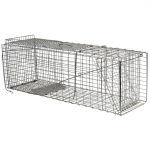 Live Catch Cat Cage Trap. No stock until 18th August