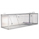 Fox Cage Trap. Heavy Duty. Out of stock until mid October