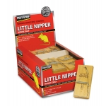 Little Nipper Mouse Traps. Box of 30.