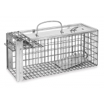 Heavy Duty Rat Cage Trap