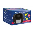 Sonic Electronic Bird Scarer. No stock until mid July