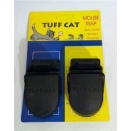 Mouse Traps - Tuff Cat - Twin pack