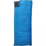 Comfort 200 Sleeping Bag - Blue.