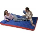 Airbeds & Sleep Mats